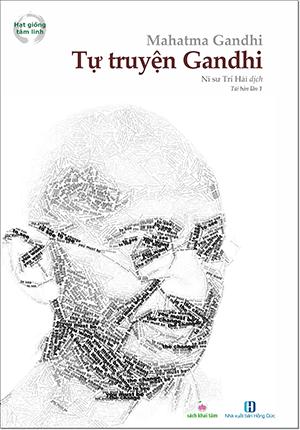 Tự truyện Gandhi - Nếp sống trong gia đình