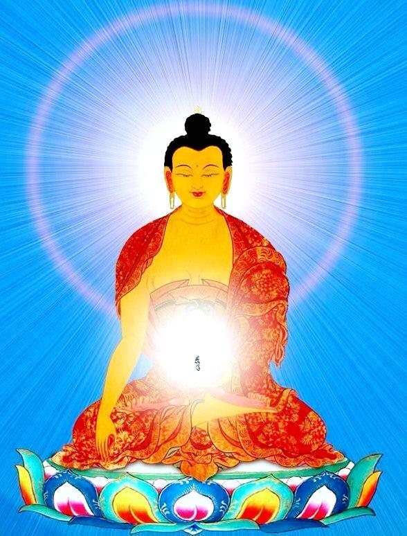 Pháp lành là thân của người, trời, giác ngộ của Thanh văn, giác ngộ của Độc giác, giác ngộ của Phật đều nương nơi pháp này làm căn bản mà được thành tựu, nên gọi là pháp lành.